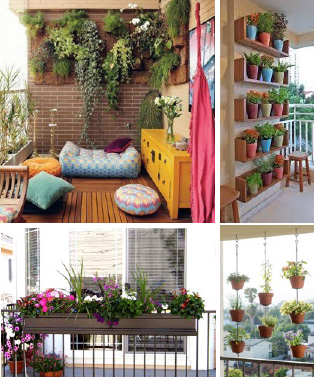 balcony-gardens-desc