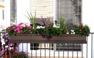 balcony-gardens