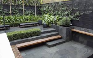 courtyard-garden