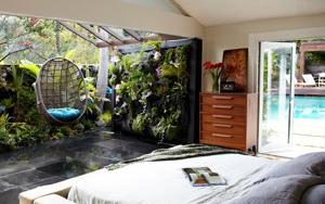 home-interiors-natura-india