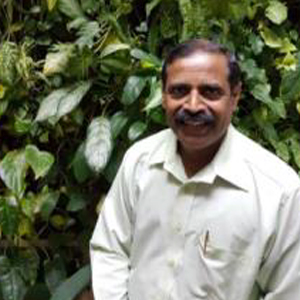 natura-india-sudhakaran-pillai