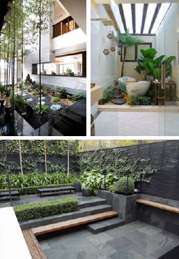 outdoor-courtyards