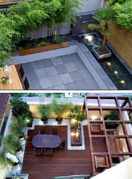 terrace-garden-custom
