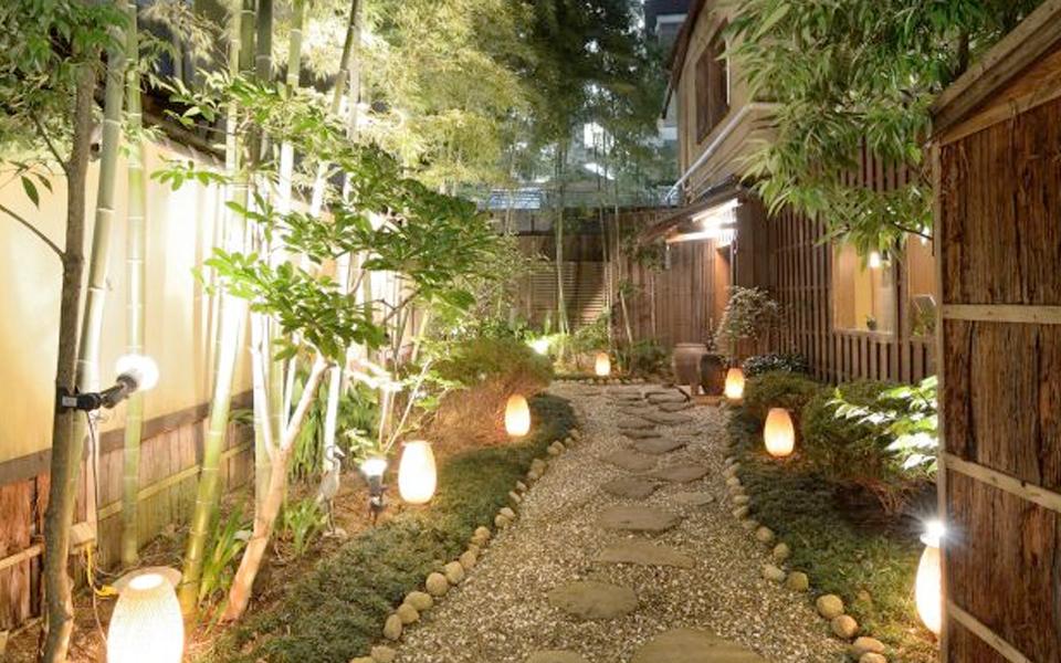 natura-india-custom-gardens