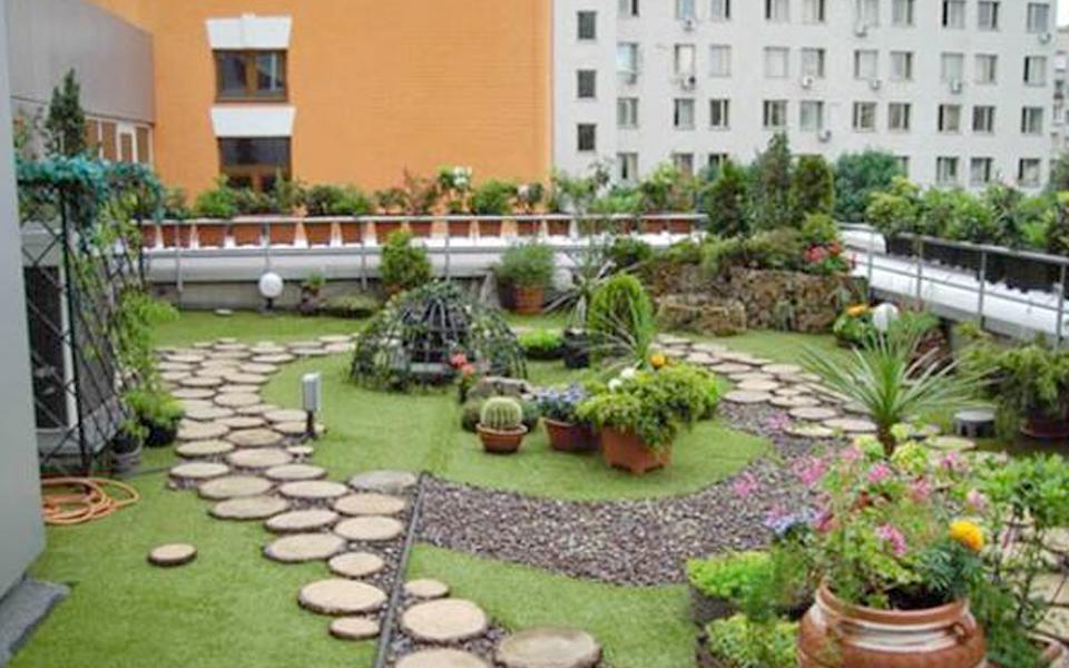 natura-india-interactive-gardens