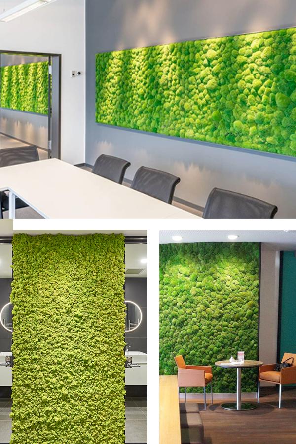 natura-india-moss-wall